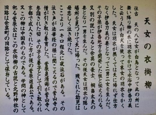 IMG_2746-1.JPG